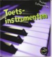 Wendy Lynch Toetsinstrumenten