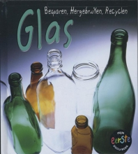 Alexandra  Fix Glas