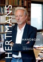 , Hertmans Handboek
