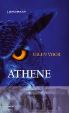 Jeronimoon, J. Uilen voor Athene
