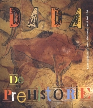 Plint DADA prehistorie 2087