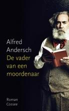 Alfred  Andersch De vader van een moordenaar