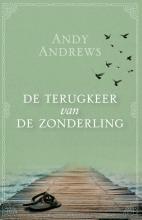 Andy Andrews De terugkeer van de Zonderling