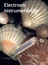 P.P.L. Regtien , Electronic instrumentation
