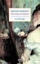 Ina  Stabergh Berthe Morisot