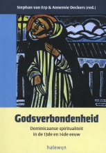 Stephan Van Erp , Godsverbondenheid
