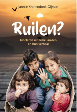 Jannie Kranendonk-Gijssen , Ruilen?