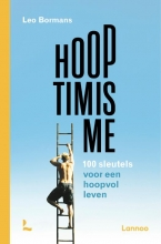 Leo Bormans , Hooptimisme