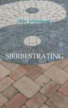 Schoonaard, Theo Sierbestrating