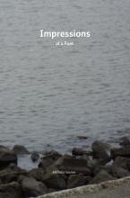 Michelle  Seyner Impressions