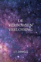 S.T. Daniëls , De verborgen verlossing