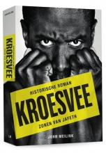 John  Meilink Kroesvee