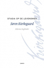 Søren Kierkegaard , Stadia op de levensweg