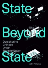 Ting  Chen A State Beyond the State