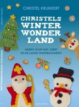 Christel Krukkert , Christels winterwonderland