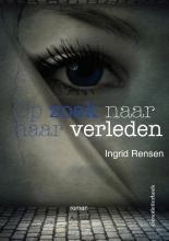 Ingrid  Rensen Op Zoek Naar Haar Verleden (GLB)