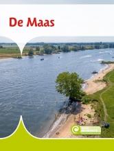 Diana Doornenbal , De Maas
