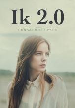 Koen Van der Cruyssen , Ik 2.0