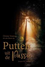 Jacques Janssen , Putten uit de Passie