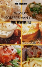 Wendy Somers-van Gils , Mini inspiraties
