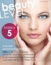, Beauty level basics 5: Specialistische behandelingen