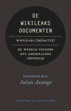 , De Wikileaks documenten