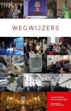 Jeroen Windmeijer Jos van Duinen, Wegwijzers