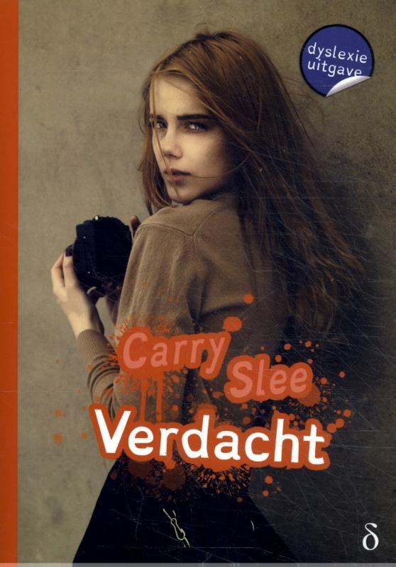 Carry Slee,Verdacht