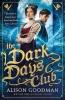 Goodman, Alison,Goodman*The Dark Days Club