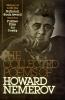 Nemerov, Howard,Collected Poems of Howard Nemerov