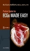 Barbara J. Aehlert,Pocket Guide for ECGs Made Easy