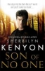 Kenyon, Sherrilyn,Son of No One