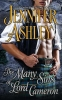 Ashley, Jennifer,The Many Sins of Lord Cameron