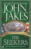 Jakes, John,The Seekers