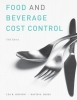 Dopson, Lea R.,Food and Beverage Cost Control