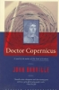 Banville, John,Doctor Copernicus