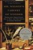 Weschler, Lawrence,Mr. Wilson`s Cabinet of Wonder