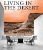 ,Living in the Desert