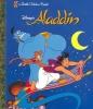 ,Disney`s Aladdin