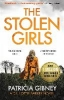 Patricia Gibney,The Stolen Girls
