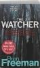 Brian Freeman,The Watcher