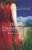 Chamberlain, Diane,Before the Storm