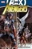 Bendis, Brian Michael,Avengers by Brian Michael Bendis 4 (Avx)