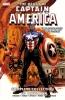 Brubaker, Ed,Captain America