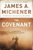 Michener, James A.,The Covenant