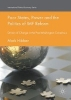 Mark Hibben,Poor States, Power and the Politics of IMF Reform
