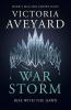 Aveyard, Victoria,War Storm