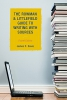 Davis, James P.,The Rowman & Littlefield Guide to Writing With Sources