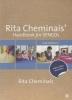 Cheminais, Rita,Rita Cheminais` Handbook for Sencos