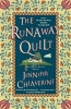 Chiaverini, Jennifer,The Runaway Quilt